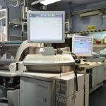 Analisi Cliniche Poliambulatorio Luisa Roma