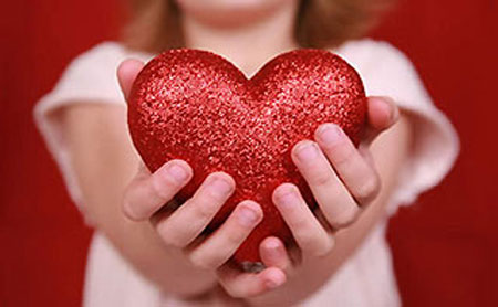 Cardiologia Luisa a Roma