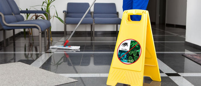 Norme Igienico-Sanitarie del Laboratorio - Covid-19