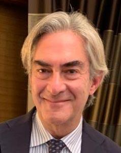 Dott. Alberto Pierantozzi