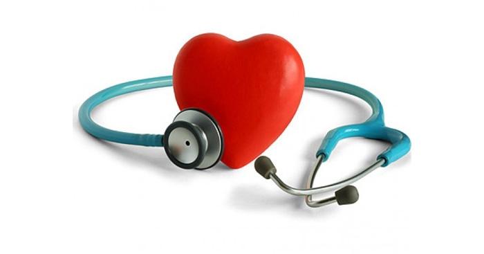 Cuore: come prevenire le patologie cardiovascolari!