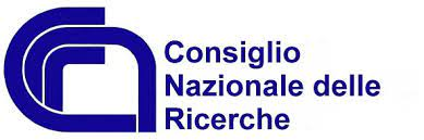 Consiglio Nazionale delle Ricerche (CNR)